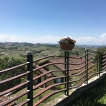 la-ciau-del-tornavento-maurilio-garola-vista-panorama-langhe-vigneti